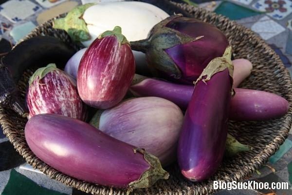 1238 Những loại hoa quả tốt cho người bệnh dạ dày