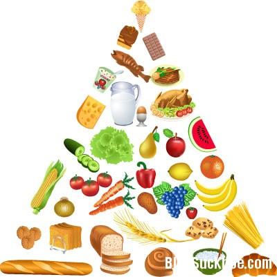 1291 Dinh dưỡng cần thiết cho trẻ sơ sinh