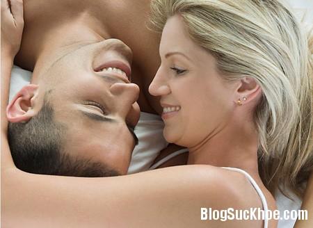13 Bí quyết phòng tránh bệnh tình dục cho phụ nữ