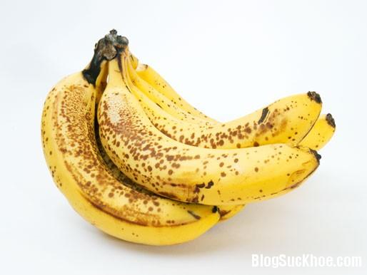190 Các loại trái cây phòng ngừa cúm hiệu quả