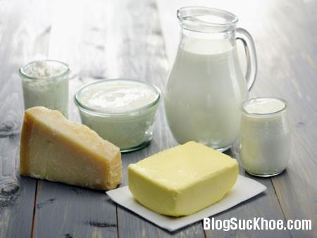 1212 Những loại thực phẩm cần tránh khi bị khó tiêu