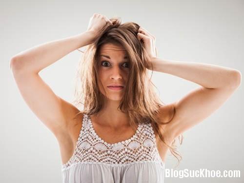 1265 Các phương pháp giúp bạn dễ thụ thai