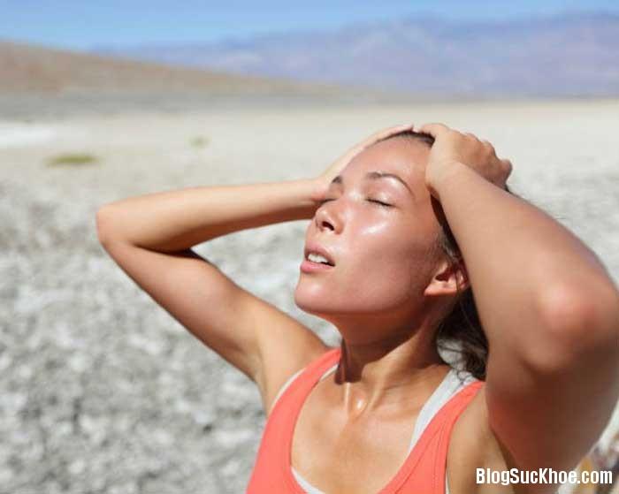 153 Triệu chứng và điều trị sỏi thận ở phụ nữ