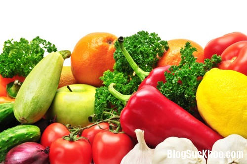 192 Rửa rau thế nào để loại bỏ ký sinh trùng?