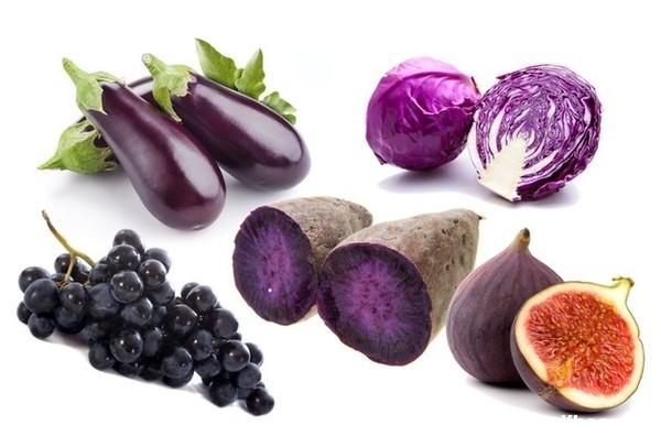 215 Một số thực phẩm chống béo bụng cực tốt chị em nên ăn nhiều