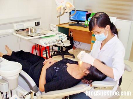 223 Triệu chứng vẹo vách ngăn mũi