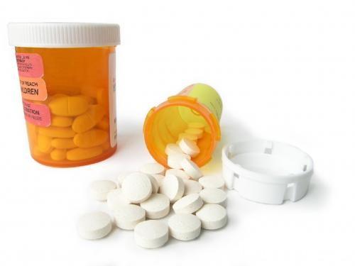 318 Hiểu về thuốc hỗ trợ cholesterol để dùng đúng