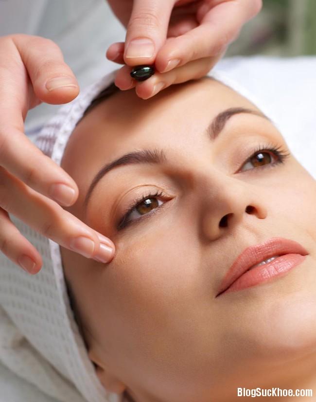 1152 Lợi và hại của những cách bổ sung collagen