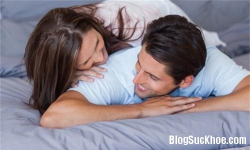 1320 Nguyên tắc đơn giản giúp cuộc sống vợ chồng viên mãn