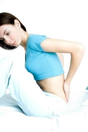 145 Điều trị tận gốc đau thắt lưng