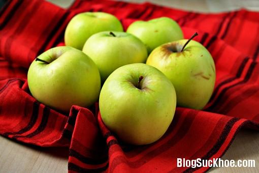 167 12 loại trái cây và rau củ bạn nên ăn thường xuyên