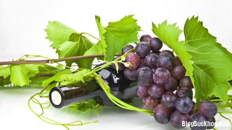 168 12 loại trái cây và rau củ bạn nên ăn thường xuyên