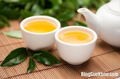 24 Phòng tránh bệnh nan y bằng thực phẩm