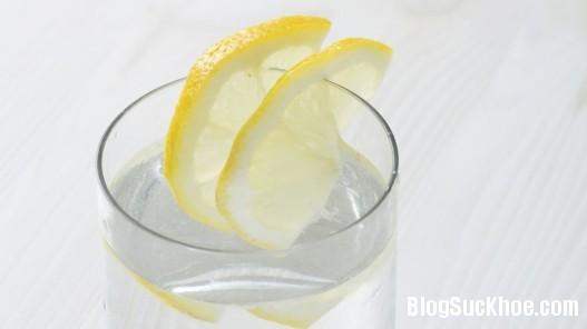 62 Các loại đồ uống tốt cho phụ nữ mang thai