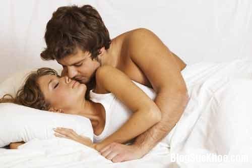 1276 Những lầm tưởng khi quan hệ bằng miệng