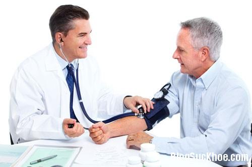 152 Điều trị hiệu quả bệnh thận do đái tháo đường