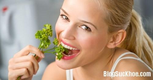 170 Những mẹo nhỏ tốt cho sức khỏe