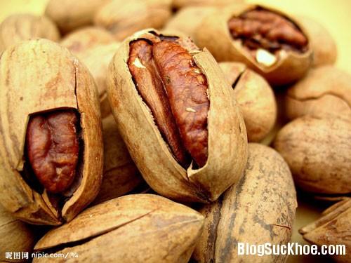 3 Một số món ăn cho biến chứng bàn chân bệnh đái tháo đường