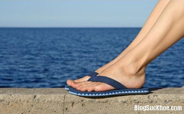 51 5 nguyên nhân mùa hè khiến bạn già nhanh hơn