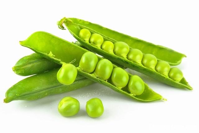 52 Top các loại rau làm đẹp da hiệu quả