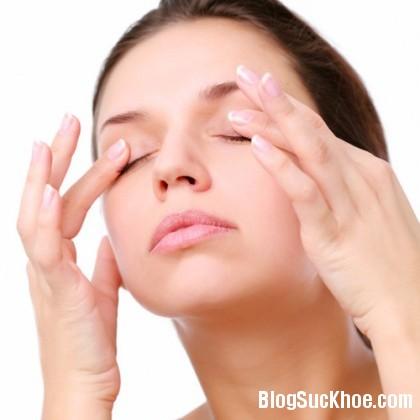 1144 Phương pháp chữa đau mắt đỏ tại nhà