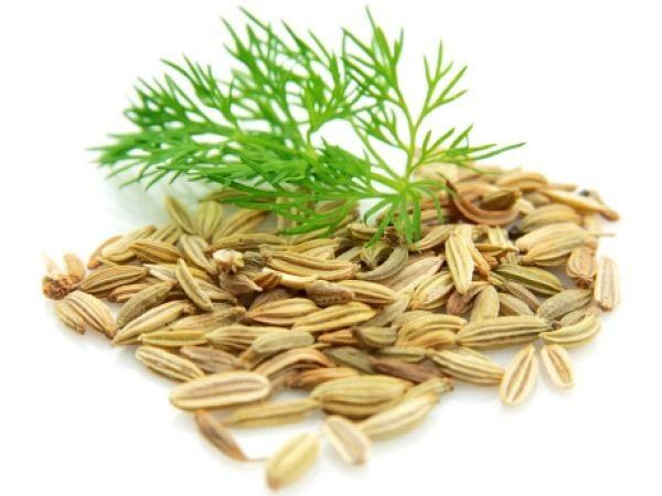 1305 3 loại hạt tốt cho người đau dạ dày