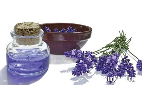 138 Biện pháp khắc phục mùi hôi vùng kín cho chị em
