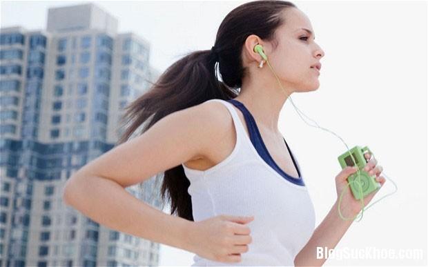 1442 Phương pháp giúp ổn định huyết áp