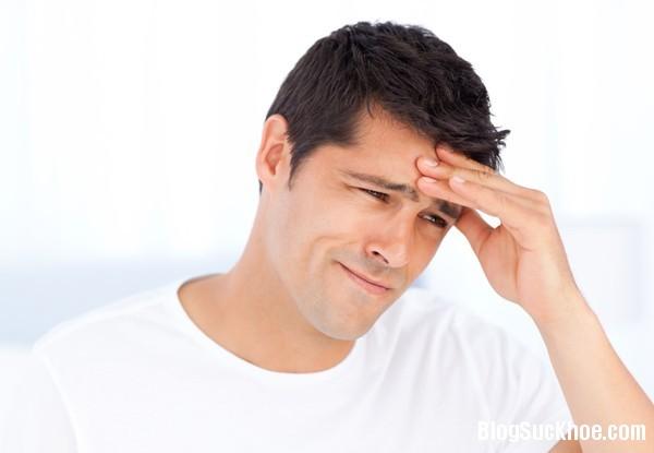 151 Các bệnh thường gặp của tiền liệt tuyến