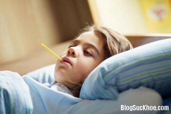 174 Những điều nên biết về bệnh viêm phổi