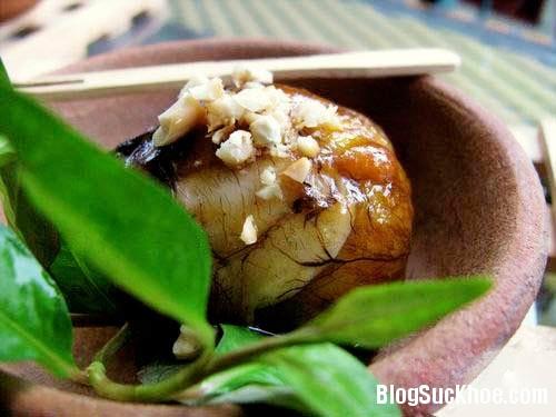 18 Cách chọn trứng vịt lộn ngon, giàu dinh dưỡng