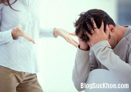 198 Triệu chứng bệnh tiền liệt tuyến qua tia, màu sắc nước tiểu