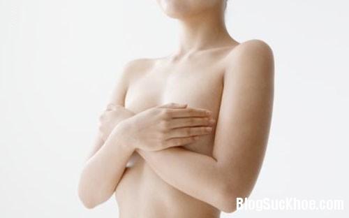210 3 kỳ kiểm tra sức khỏe quan trọng nhất với phụ nữ