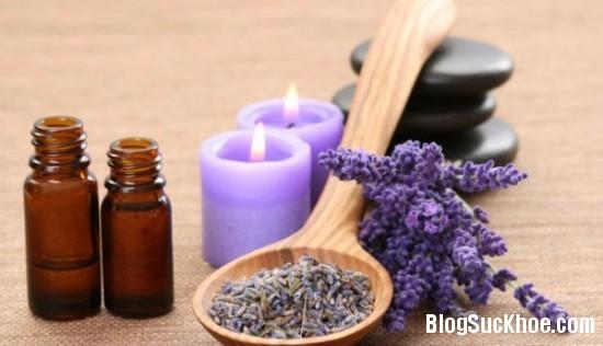 220 Cách giúp chị em làm giảm mùi hôi vùng kín