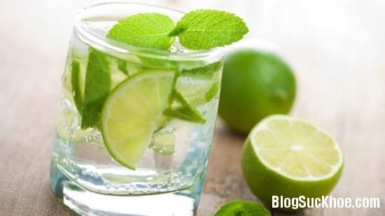 23 Chế độ ăn uống lành mạnh giúp giải độc gan