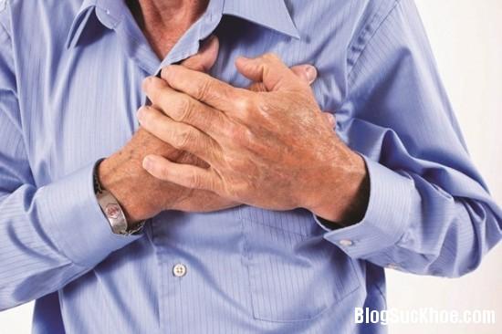 26 Nguyên tắc điều trị và phòng bệnh tràn dịch màn phổi