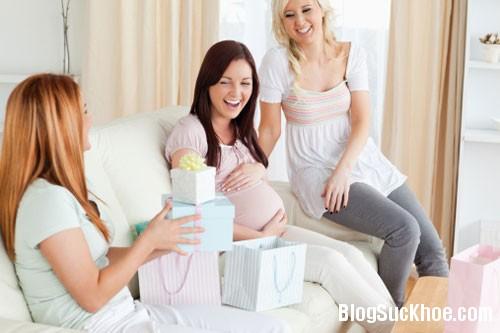 1154 Lý do phụ nữ nên sinh con trước tuổi 30