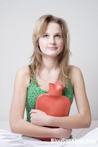 121 8 cách tự nhiên giúp giảm đau bụng kinh hiệu quả