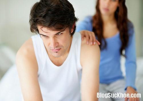 1350 Bệnh nguy hiểm nam giới dễ mắc sau tuổi 30