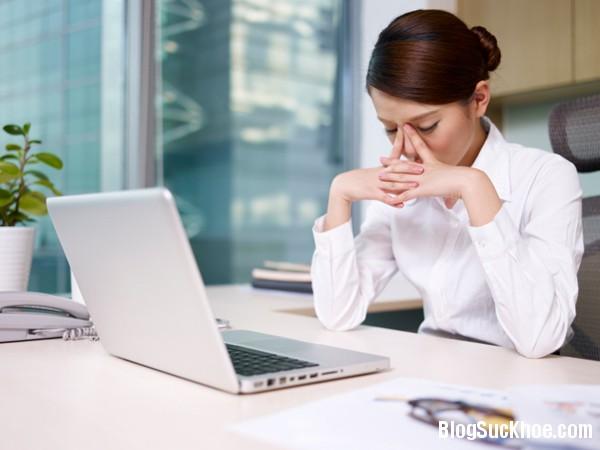 171 Phương pháp giúp mắt đánh tan mệt mỏi