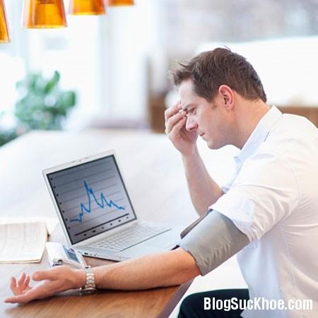 183 9 cách hay giảm huyết áp hiệu quả