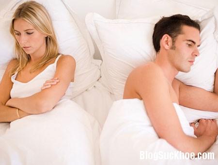26 Một số dấu hiệu bất thường cảnh báo vô sinh ở nam giới