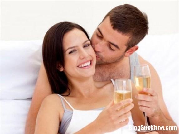 27 Những sai lầm không nên thử với sex