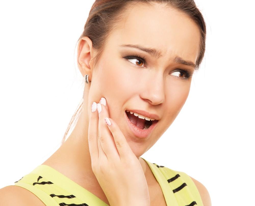 1108 Các bài thuốc chữa sâu răng từ dân gian