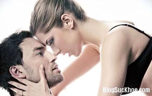 1155 Tại sao phụ nữ nên yêu nhiều hơn?