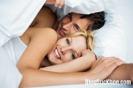 1164 Hậu quả khôn lường khi nuốt phải tinh trùng trong lúc quan hệ