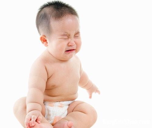 1303 Dấu hiệu thiếu 5 chất phổ biến ở trẻ