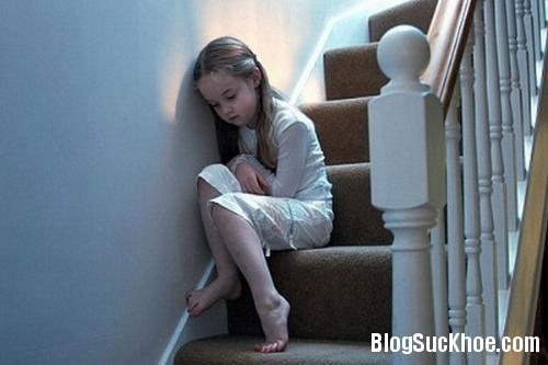 1430 Nguyên nhân khiến trẻ mắc bệnh tự kỷ