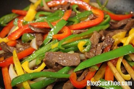145 3 loại thực phẩm giúp tiêu mỡ bụng, giảm cân nhanh
