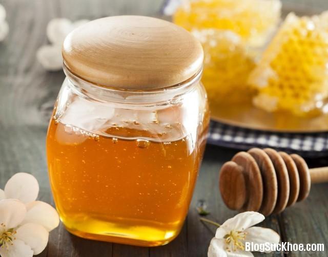 196 Cách chọn mua và bảo quản mật ong